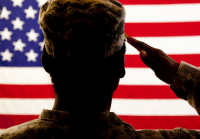 NH veteran-friendly business applications available