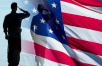 NH joins feds' crackdown on bogus veterans benefit groups