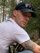 Erik W. Rand ... enjoyed golf, camping