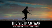 Preview of Ken Burns' Vietnam docuseries set for Sept.