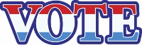 Absentee ballots available at Lebanon Town Offices