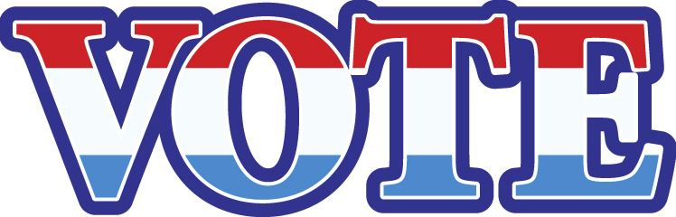 Polling places in Rochester, Milton for Tuesday's voting