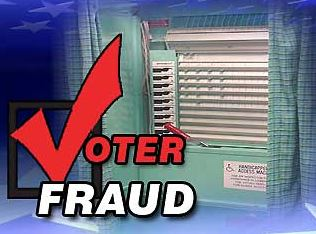 Maine AG's office, feds set up voter fraud hotlines