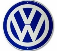 N.H. to receive more than $30m in VW settlement