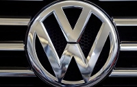 N.H. AG unveils state's take in VW emission fraud case