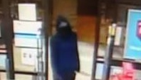 Police on lookout for suspect in Walgreens robbery