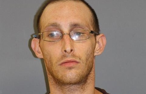City transient charged in broad daylight beatdown on Bridge Street
