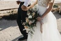 Blushing brides get to party, restaurants get to up bottom line beginning June 15