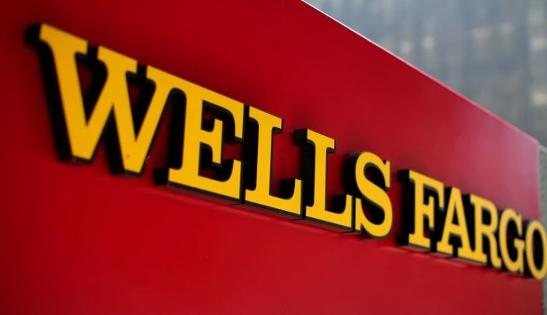 Granite State to get more than $1m as part of Wells Fargo settlement