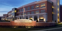 Wentworth, Exeter hospitals merger said to violate anti-trust law