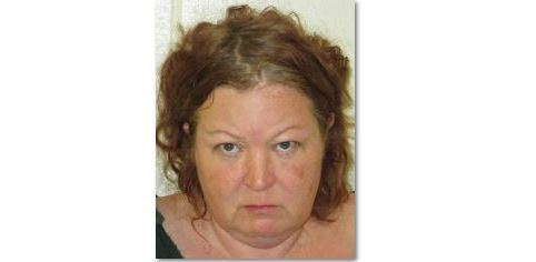 Estranged wife charged in Acton man's death