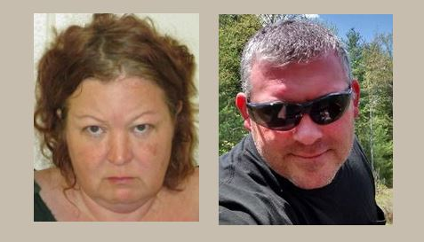Acton woman indicted in February killing of estranged husband