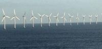 Sununu takes steps toward harnessing offshore wind power
