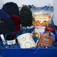 Dover biz looks to deliver New England-themed gifts straight to your doorstep