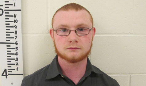 Milton man indicted in rape of victim under age of 14