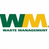 Waste Management to extend city's trash dropoff hours