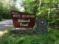 White Mtn. National Forest officials to hold volunteer workshop in March