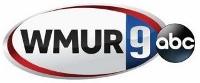 WMUR talks with Direct TV break down, causing disruption