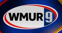 WMUR can stop dishing on Dish; they're back on board
