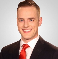 WMUR announces new hire for weekend weather desk