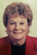 Judy A. Stanley ... longtime physical therapy aide