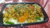 Trust your buds: Yo gonna like Yo's Thai Street Food