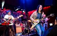 Broken Arrow brings quiver full of Neil Young favorites