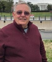 Leon Martineau Jr. ... longtime land appraiser