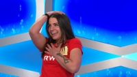 Lebanon woman gets oh-so-close to winning it all on 'Price is Right'