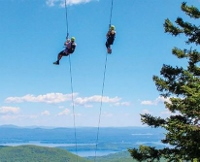 Free adventures abound for Milton students this summer