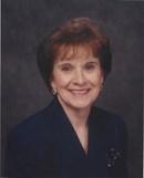 Priscilla Marie Smith ... enjoyed gardening, skiing